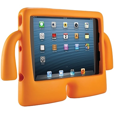 Speck® Iguy Stand For iPad Mini ,  Mango