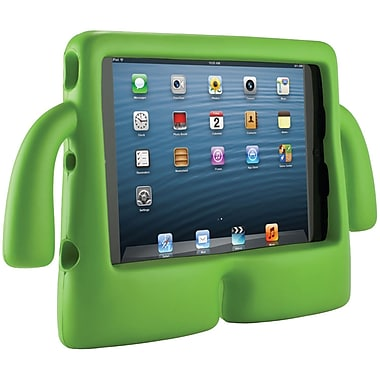 Speck® Iguy Stand For iPad Mini, Lime