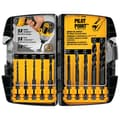DeWalt® DD5060 10-Piece Impact Drilling Set