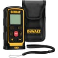 DeWalt® Laser Distance Measurer, 100 ft L