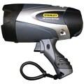 STANLEY® 2M 1365 Lumens Spotlight