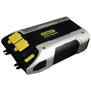STANLEY® PC509 500W Power Converter