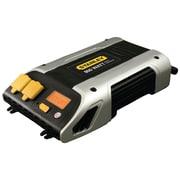 STANLEY® PC809 800W Power Converter
