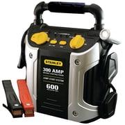 STANLEY® J309 300 A Jump Starter