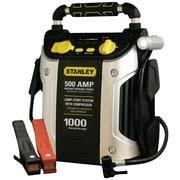 STANLEY® J5C09 500 A Jump Starter