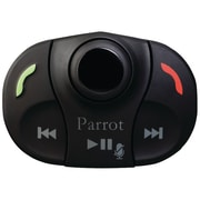 Parrot® PF300008AA Bluetooth® Hands Free Car Kit