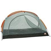 Stansport Starlite II Mesh Backpack Tent, Orange
