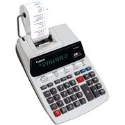 Canon® Portable Calculator, 2.3 Lines/sec