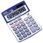 Canon® LS100TS 10-Digit Display Portable Calculator
