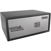 First Alert® 2062F 1.04 cu. ft. Digital Anti-Theft Notebook Computer Safe