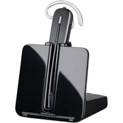 Plantronics® PL-CS540 Convertible Wireless Headset
