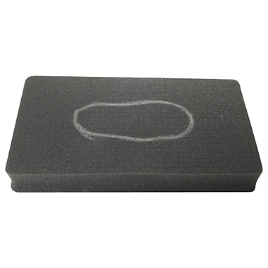 Pelican 1022 Pick N Pluck Foam Insert For 1020 Micro Cases