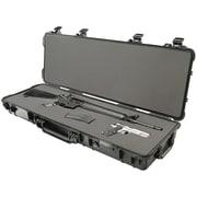 Pelican 1720 Rifle/Shotgun Case, Black