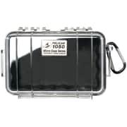 Pelican 1050 Micro Case, Black