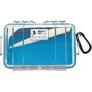 Pelican 1050 Waterproof Cases