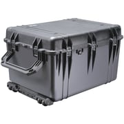 Pelican 1660 Case, Black