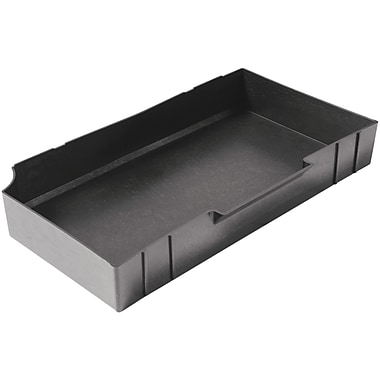Pelican 0453-931-111 Deep Drawer For 0450 Tool Case, Grey