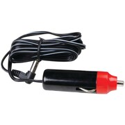 Pelican Car Charger For Plo80601 and Plo7060110