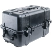 Pelican 1460 Case, Black