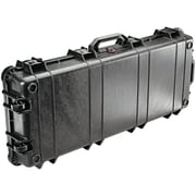Pelican 1700 Rifle/Shotgun Case, Black