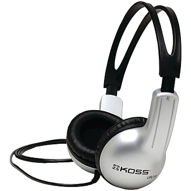 Koss® Stratus Headphones