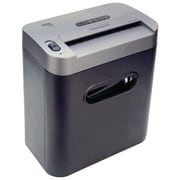 Royal® 100x Cross Cut Shredder, 10 Sheets
