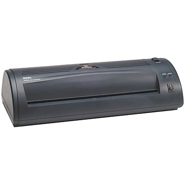 Royal® 29320C 12in. Laminator