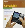 Royal® 39185C RV1 Spanish Bible