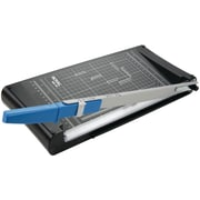 Royal® DC10 Paper Trimmer, 2-in-1
