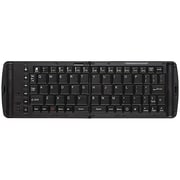 Verbatim® 97537 Wireless Bluetooth Mobile Keyboard, Black