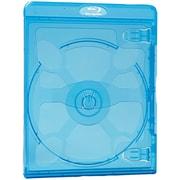 Verbatim® 97970 Blu-ray™ DVD Bulk Cases