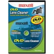 Maxell® 190059 DVD Lens Cleaner