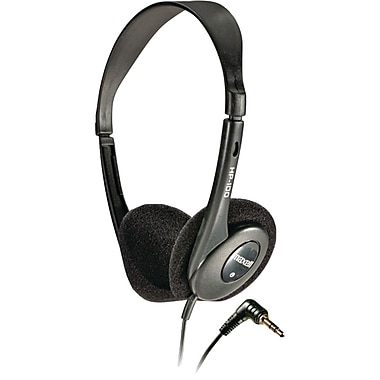 Maxell® Dynamic Open Air Headphones