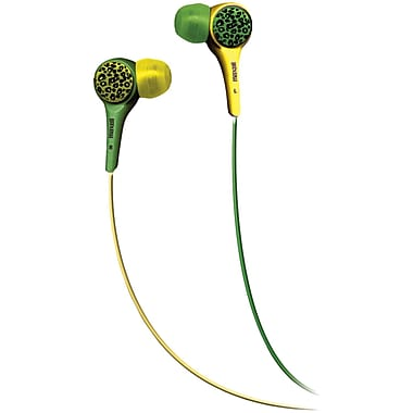 Maxell® Wild Things Flip Headphones