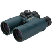 Pentax® 88039 7 x 50 mm Marine Binocular, Green