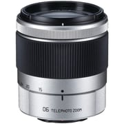 Pentax® 22157 15 -45mm f/2.8 06 Telephoto Zoom Lens For Q-Series Cameras