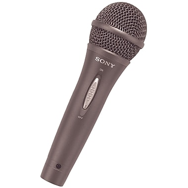 Sony® FV420 Unidirectional Dynamic Vocal Mic