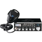Cobra® 29 LTD BT CB Radio With Bluetooth® Wireless Technology