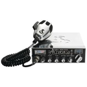 Cobra® 29 LTD Chrome Special Edition Classic™ CB Radio
