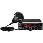 Cobra® 29 Lx Platform CB Radio