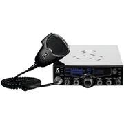 Cobra® 29 Lx Platform LE Wx Chrome Cabinet CB Radio