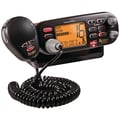 Cobra® MR F75B Class-D Fixed Mount VHF Radio