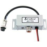 Cobra® AC 701 Remote Connector Junction Box For 75WxST