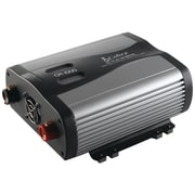 Cobra® CPI 1000W AC Power Inverter