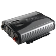 Cobra® CPI 1500W AC Power Inverter