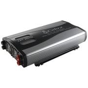 Cobra® CPI 2500W AC Power Inverter