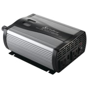 Cobra® CPI 400W AC Power Inverter