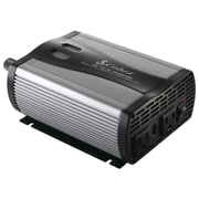 Cobra® CPI 800W AC Power Inverter