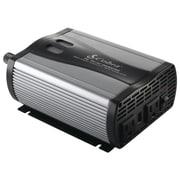 Cobra® CPI 800W AC Power Inverter