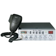 Cobra® 148 GTL AM/Single Sideband CB Radio